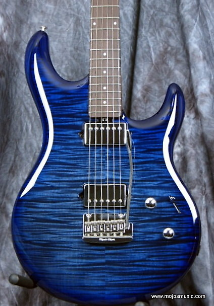 Anyone into blue guitars?-lukeiii-jpg