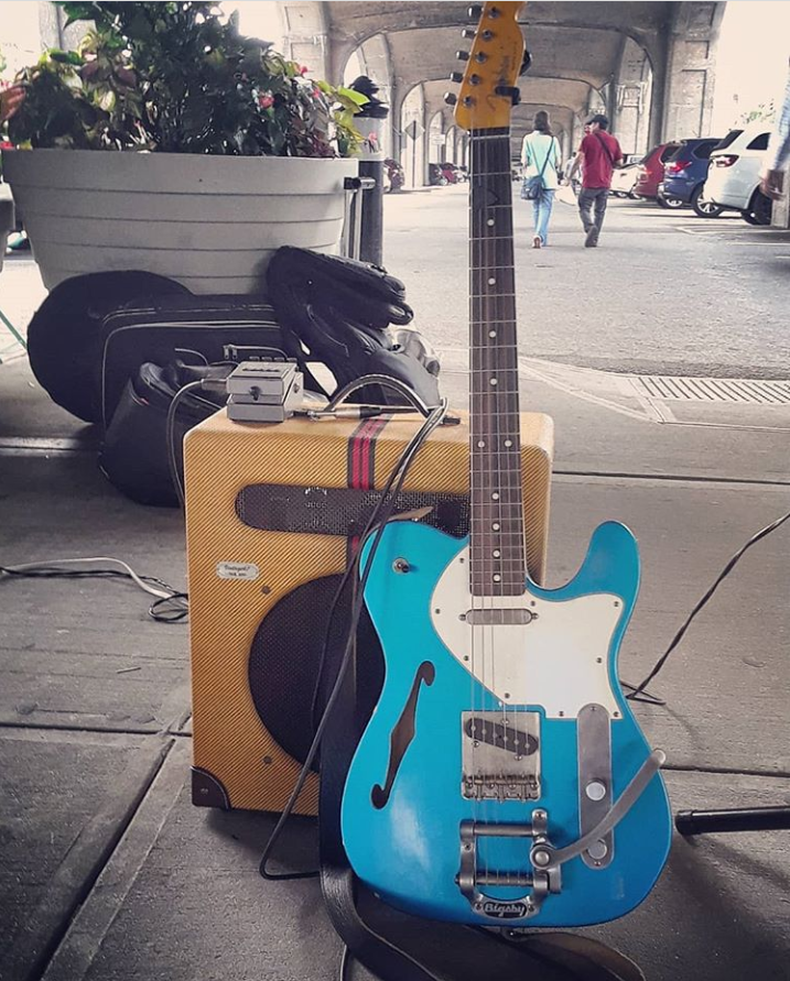 Anyone into blue guitars?-20180831_170351-png