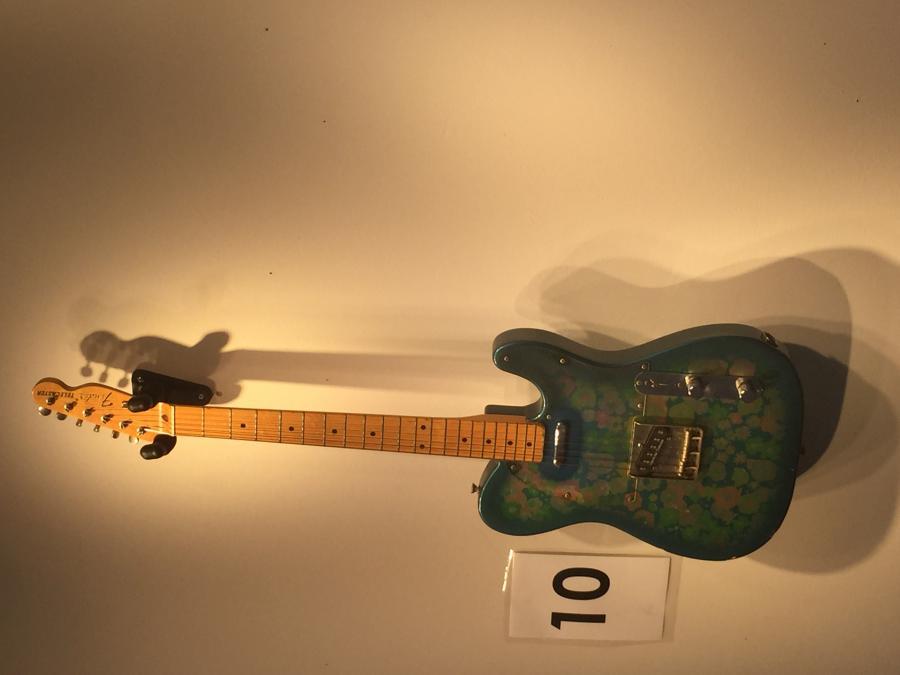 Anyone into blue guitars?-26c53827-a8cf-4ea6-8242-0d91cba74ee7-jpg
