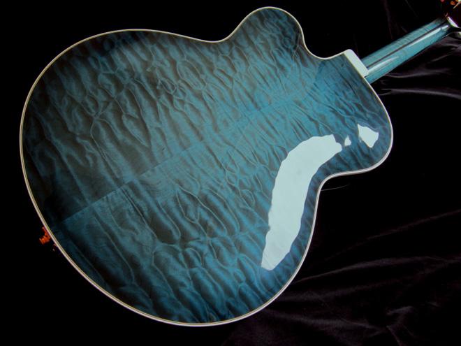 Anyone into blue guitars?-506-2_1-jpg