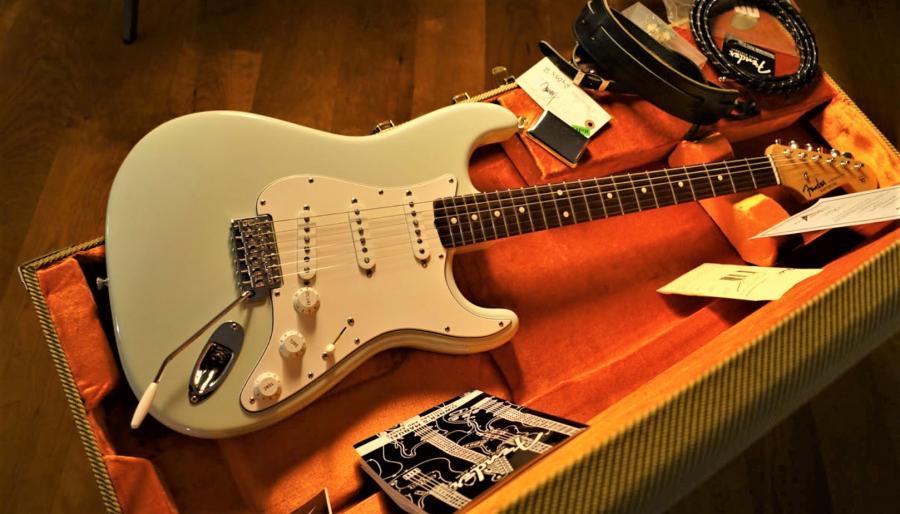 2008 Custom Shop 1961 Stratocaster NOS-1961-nos-strat-jpg