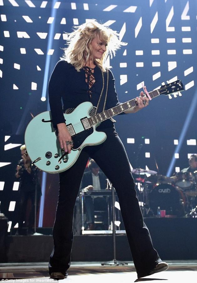 Anyone into blue guitars?-blue-2-jpg