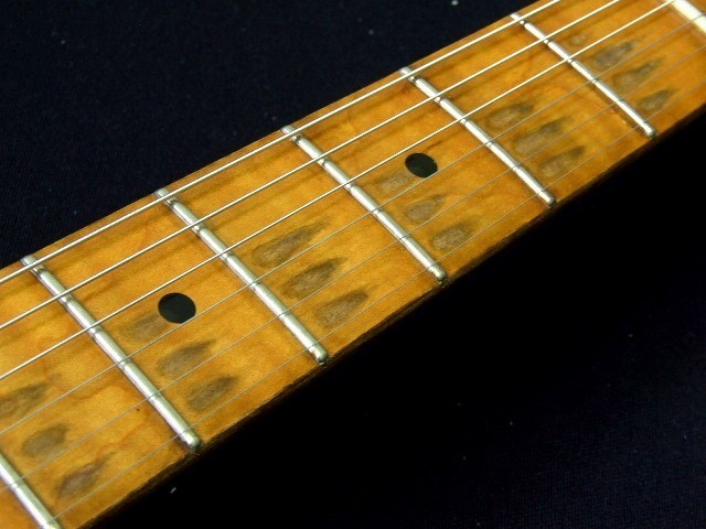 Do you have a preference for fingerboard wood?-worn-jpg