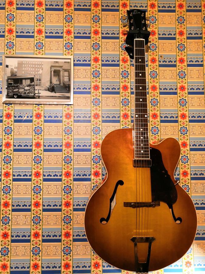Perfect Jazz guitar?-img_20190206_200214-jpg