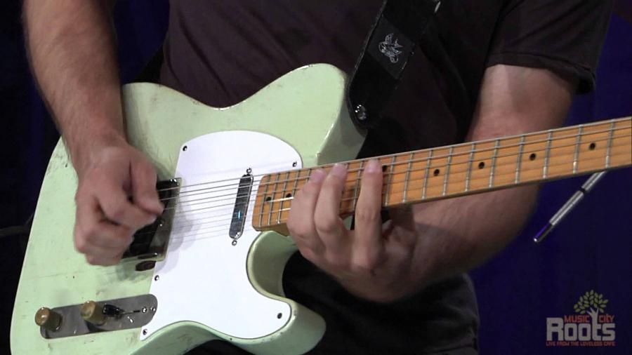 Anyone into blue guitars?-guthries-tele-mint-green-copy-jpg