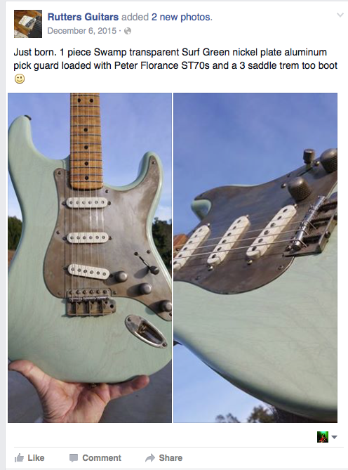Anyone into blue guitars?-rutters-3-brass-saddles-nickle-pate-pickguard-png