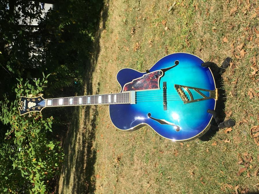Anyone into blue guitars?-96e8bead-a9de-443d-bae2-b48dfaa24e0f-jpg