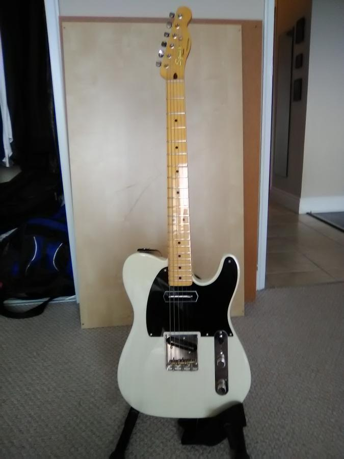 Telecaster love thread, no Archtops allowed-img_20180906_161206-jpg
