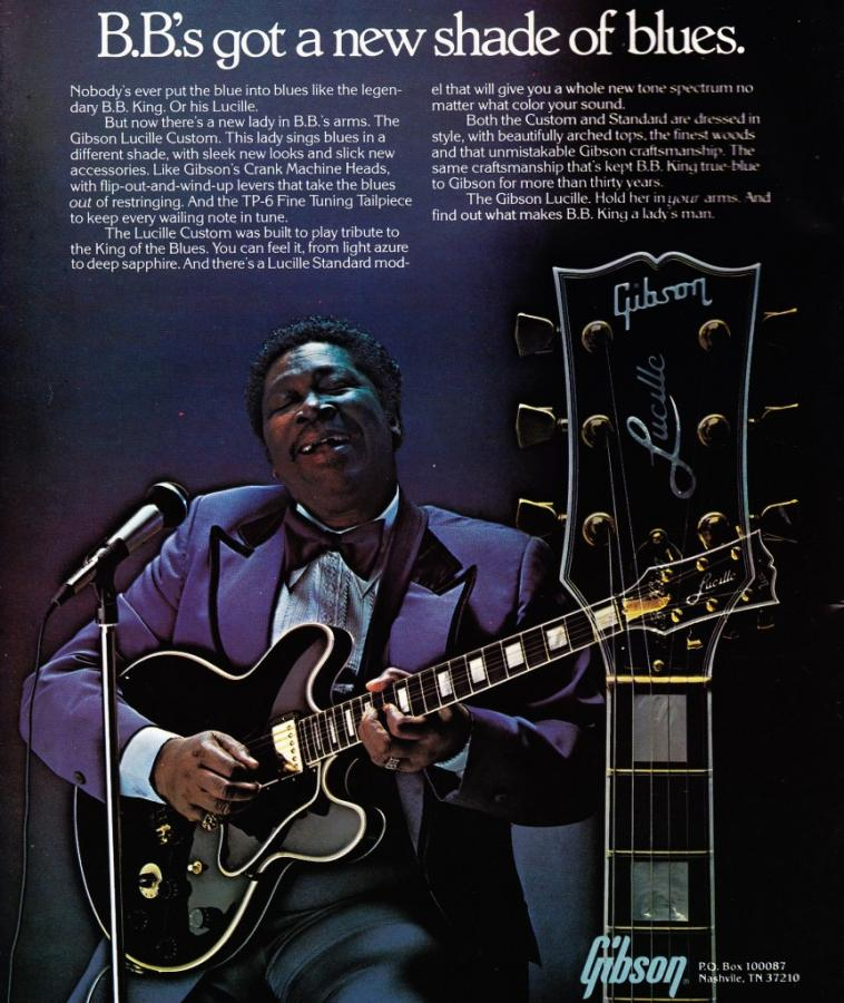 Do you have a preference for fingerboard wood?-gibson-bb-king-1981-lucille-ad-jpg