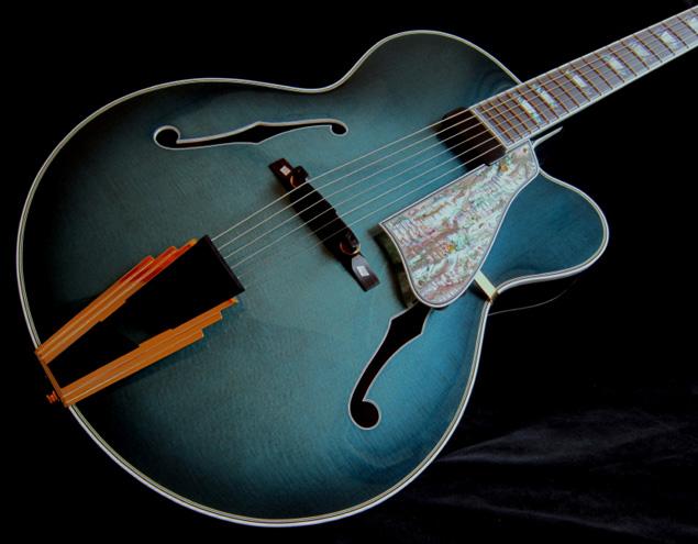 Anyone into blue guitars?-506-1_1-jpg