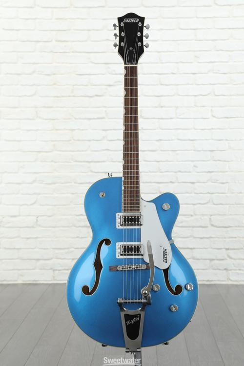 Anyone into blue guitars?-ks18093637-front-large-jpg