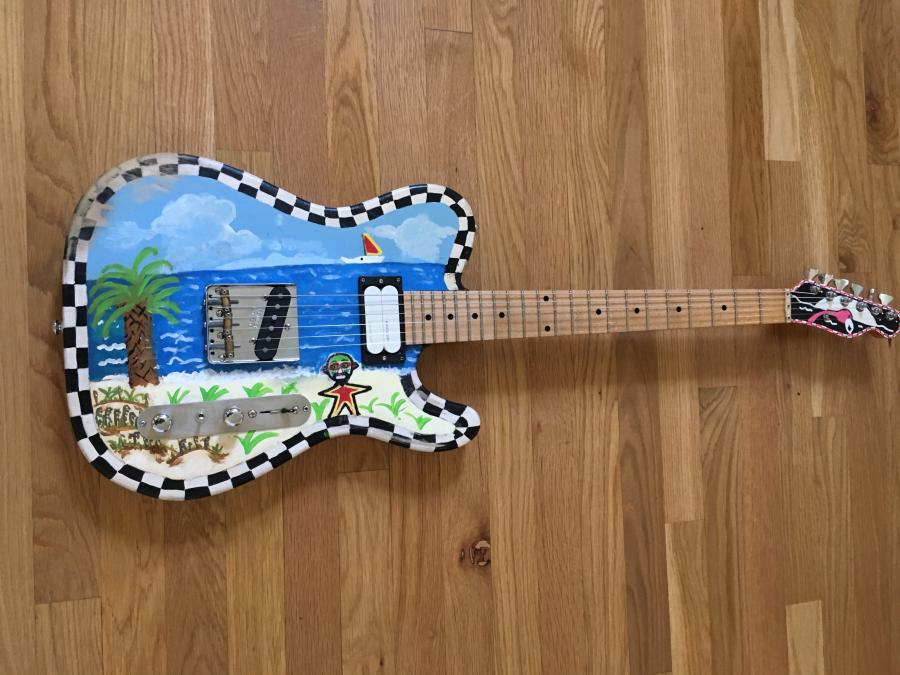 Telecaster love thread, no Archtops allowed-img_2580-jpg