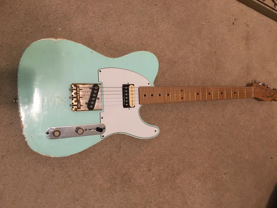 Telecaster love thread, no Archtops allowed-img_2582-jpg