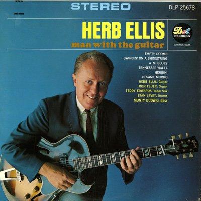 Classic 175 recordings-6d9a5b53-ca33-4231-b913-933e6bec9ec2-jpeg