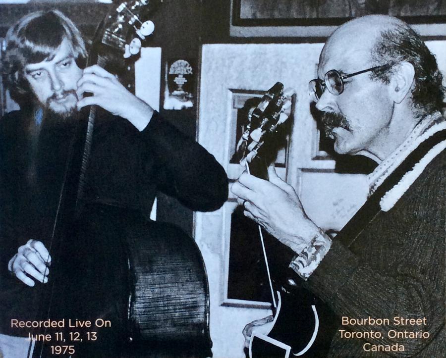 Classic Gibson ES-175 Recordings-dfb37062-cb67-4158-8afc-290f7eb12bec-jpg