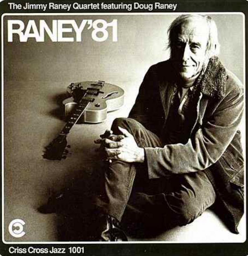 Classic 175 recordings-91f5a702-bc32-4a6b-b427-cb5a5c8127db-jpg