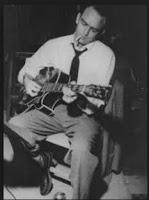 Classic Gibson ES-175 Recordings-h-rob-jpg