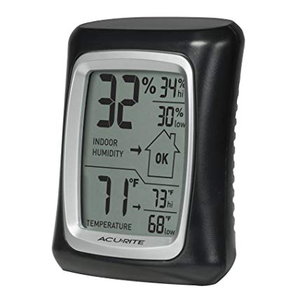 Looking for a small (relatively) inexpensive hygrometer-8db4f559-de0c-4f1f-a9f7-43f96bc8634f-jpeg