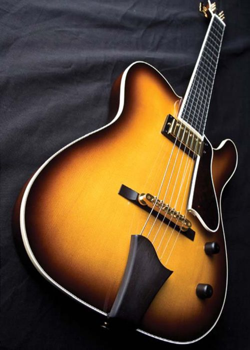 The Ultimate Jazz Telecaster-03517bb0d44132bc602eef513f8f456a-jpg