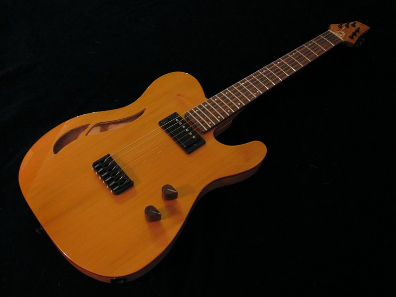 The Ultimate Jazz Telecaster-l354fulllengthv2-800-jpg