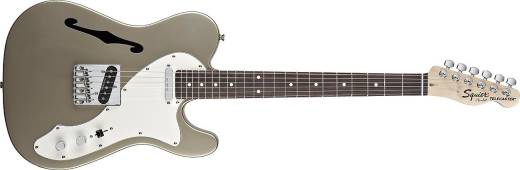 The Ultimate Jazz Telecaster-md_0301240544_xl-jpg