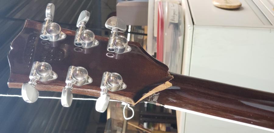 Modern Gibson ES-175-20190706_110841-jpg