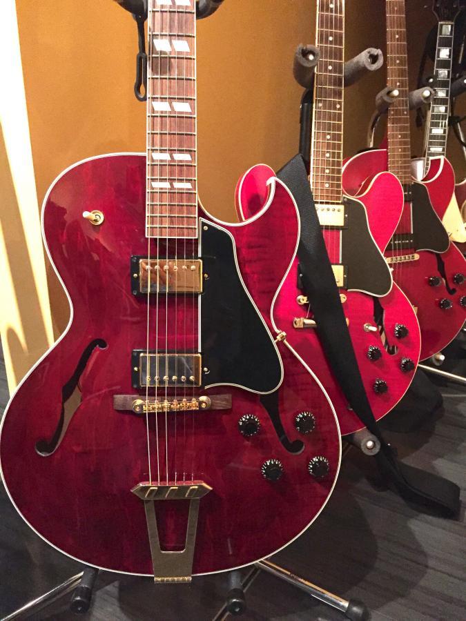Modern Gibson ES-175-es175-jpg