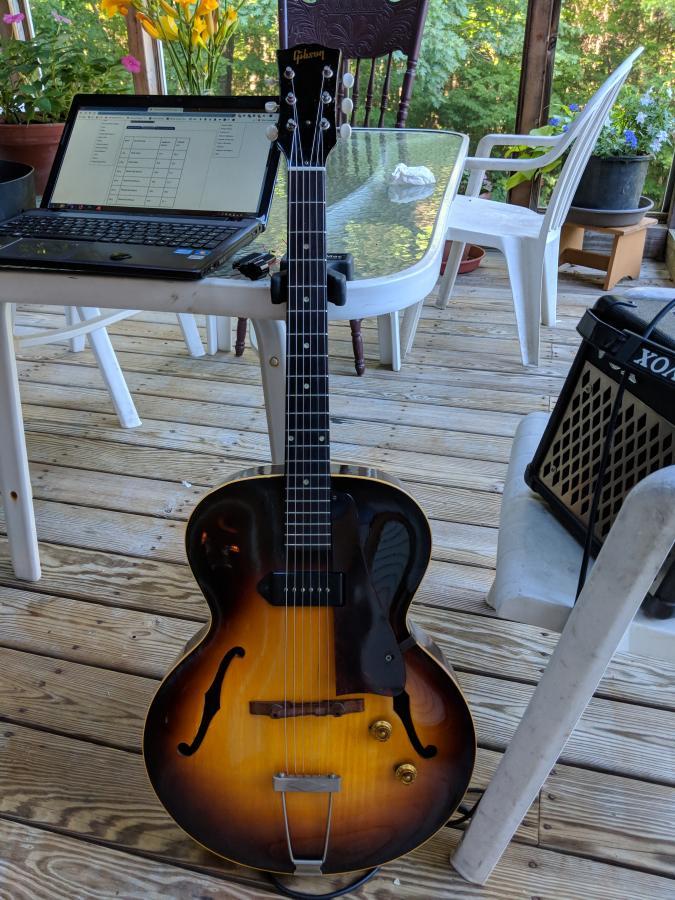 The Gibson ES-125-img_20190707_175229-jpg