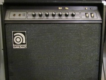 The Ultimate Guitar Amp-ampeg-vt-40-jpg