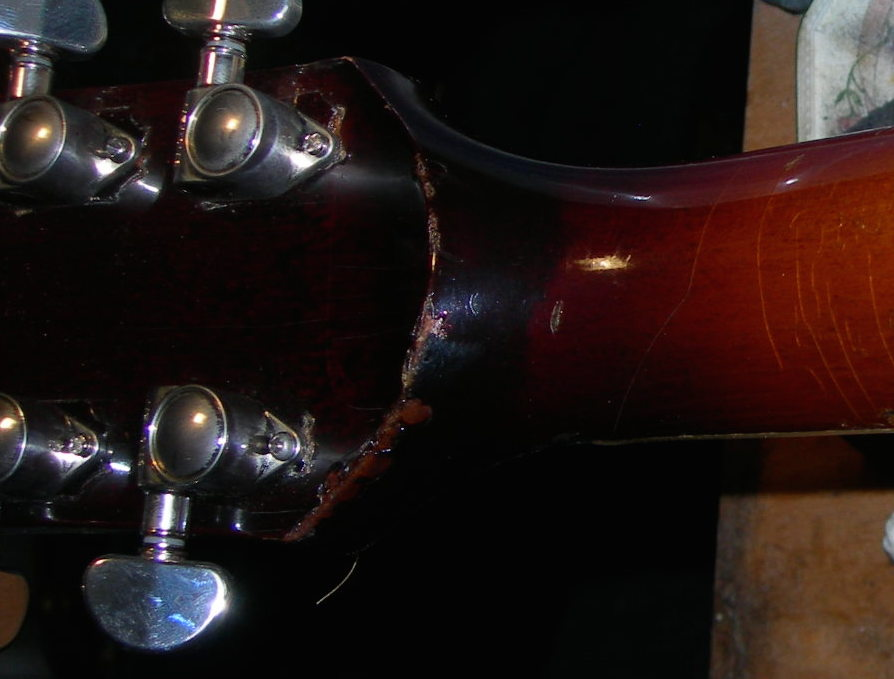 Modern Gibson ES-175-175-b-jpg