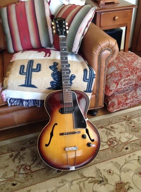 The Gibson ES-125-gibson-es-125-copy-jpg