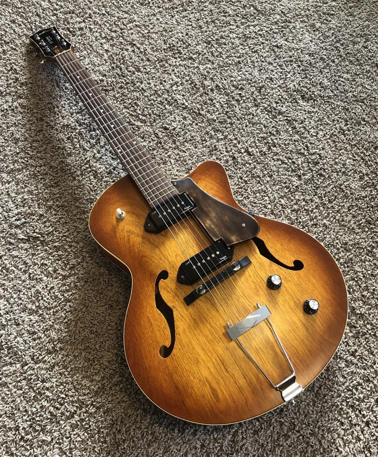 The Gibson ES-125-img_5814-jpg