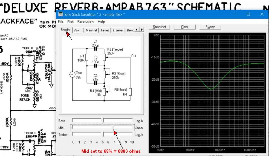 What amp has the closest sound to a Polytone?-tone_stack_calculator-jpg