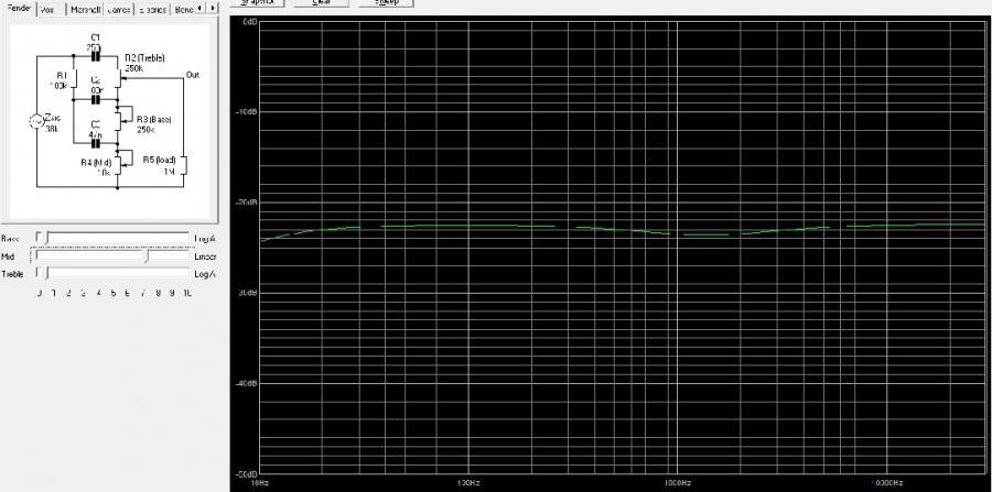 Polytone sound on non-polytone amp-fender-070-jpg