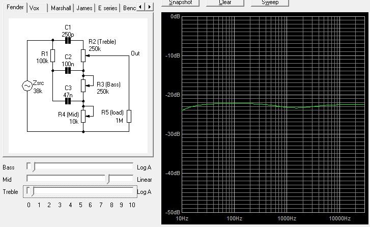 Polytone sound on non-polytone amp-fender-flat-jpg