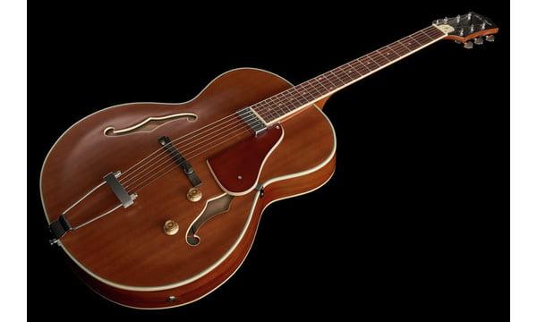 Harley Benton Custom Line Manhattan-Standard-13152756_800-jpg