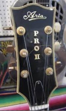 70s Aria Pro II PE 180-pro-ii-180-headstock-jpg