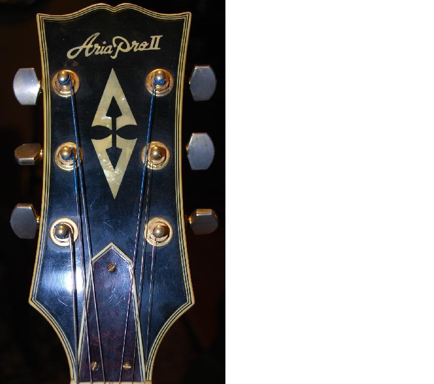 70s Aria Pro II PE 180-pe180-headstock-jpg