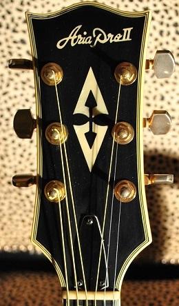 70s Aria Pro II PE 180-aria-pro-ii-pe-180-head-jpg