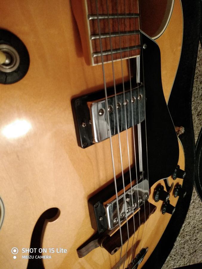 1976 Gibson ES-175D Pickups-15634826506731507390737-jpg