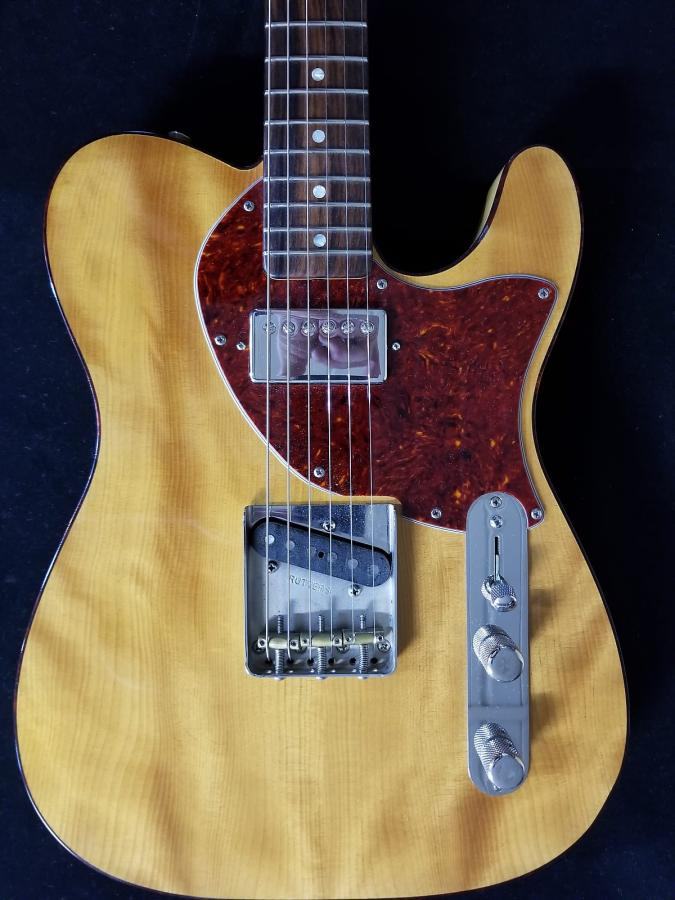 Telecaster love thread, no Archtops allowed-rutters-2-jpg