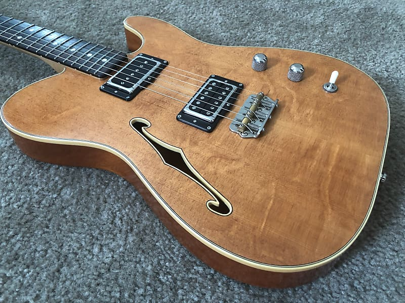 Telecaster love thread, no Archtops allowed-rutters-jpg