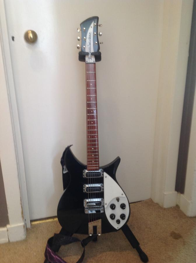 If you could have only one electric guitar ...-350v63-jpg