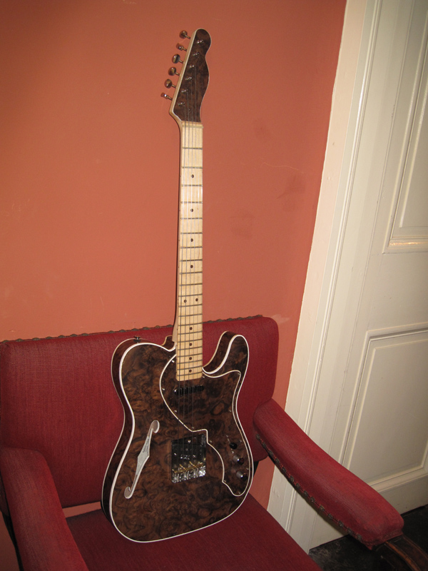 If you could have only one electric guitar ...-8909-jpg