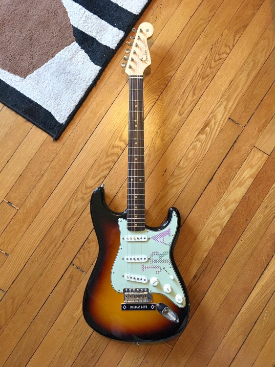 If you could have only one electric guitar ...-59avri-jpg