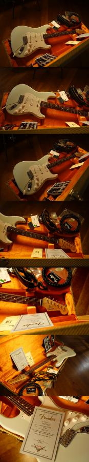 What is the best guitar you've ever played? There could only be one..-2008-61-sonic-1-jpg
