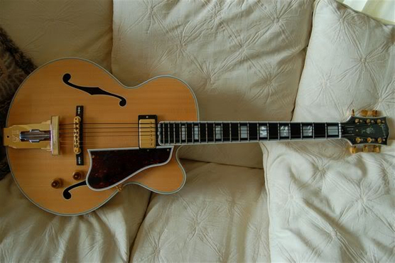 Perfect Jazz guitar?-l5sigfront1-jpg