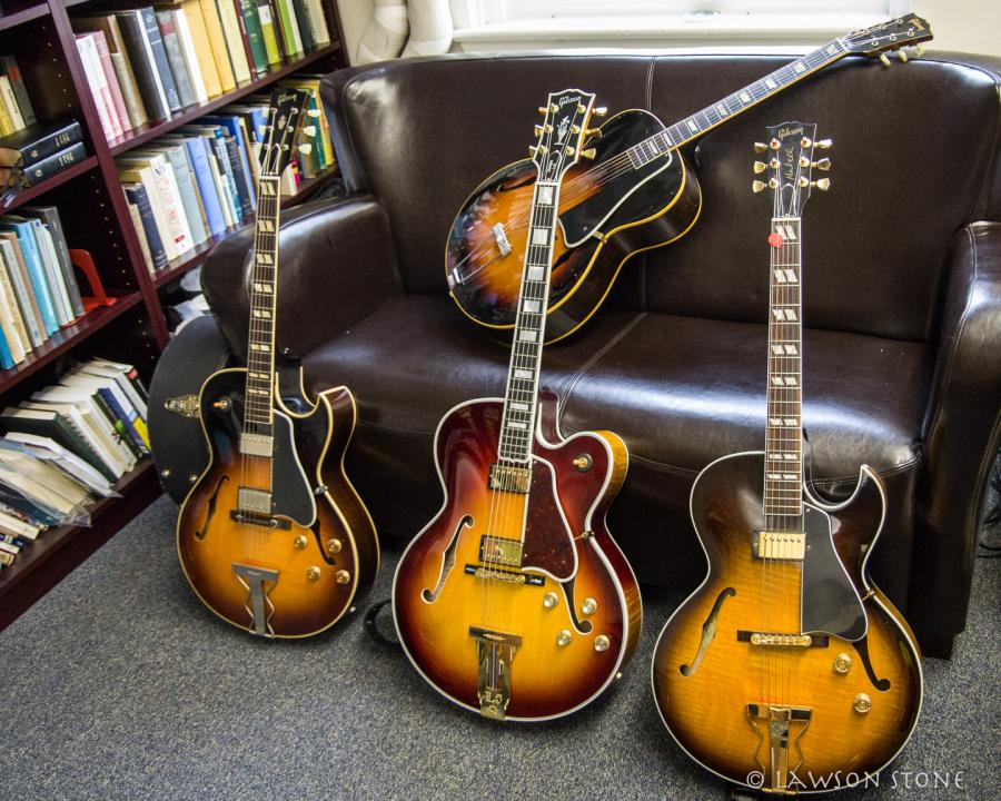 If you could have only one electric guitar ...-l5-introduction-5-jpg