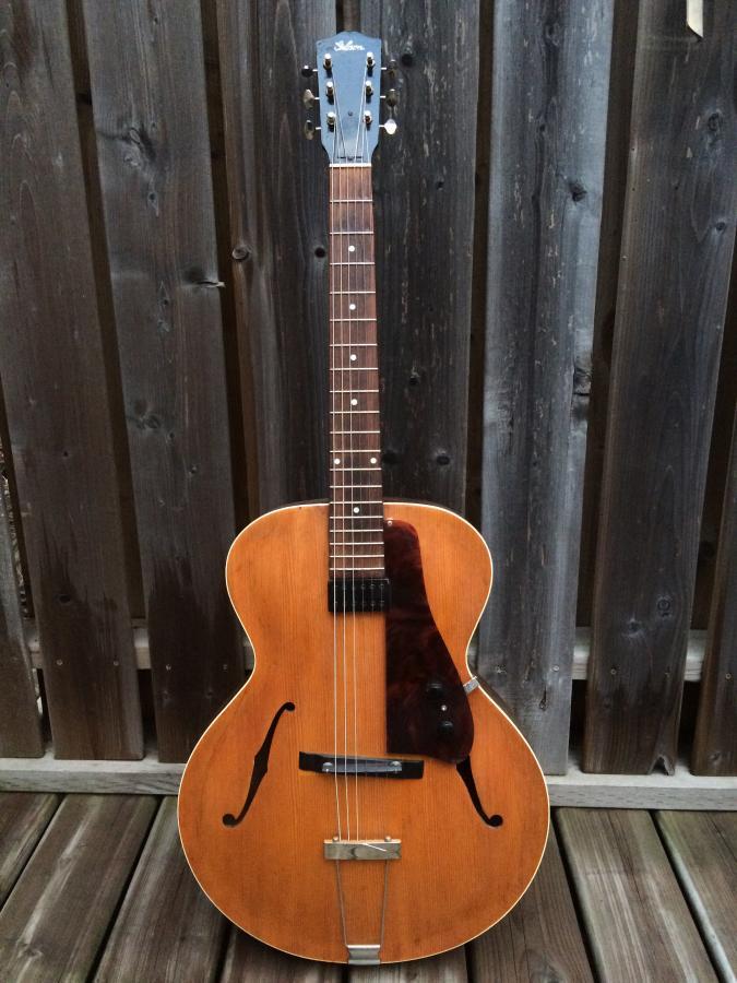 Gibson L-50-l50-jpg