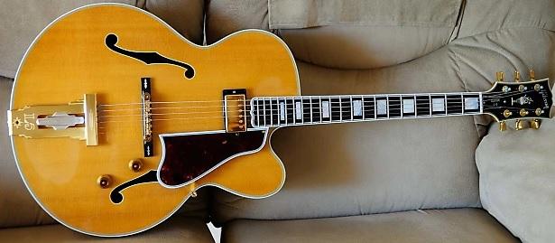 Perfect Jazz guitar?-l5-wes-jpg